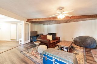 Photo 9: 1580 13th Street, SE in Salmon Arm: House for sale : MLS®# 10240813