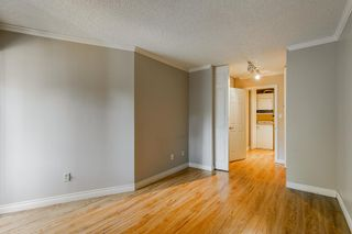 """Photo 20: 511 9890 MANCHESTER Drive in Burnaby: Cariboo Condo for sale in """"Brookside Court"""" (Burnaby North)  : MLS®# R2591136"""