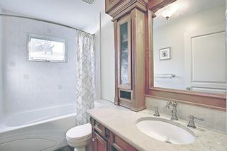 Photo 32: 8927 Baylor Crescent SW in Calgary: Bayview Detached for sale : MLS®# A1082509