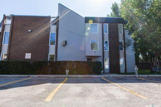Photo 27: 103 302 Tait Crescent in Saskatoon: Wildwood Residential for sale : MLS®# SK705864