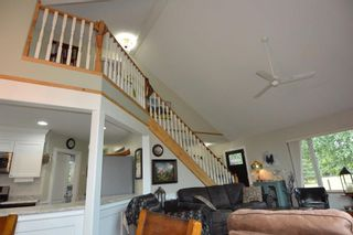 Photo 8: 1562 COTTONWOOD Street: Telkwa House for sale (Smithers And Area (Zone 54))  : MLS®# R2481070