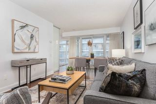 Photo 3: 609 2191 Yonge Street in Toronto: Mount Pleasant West Condo for sale (Toronto C10)  : MLS®# C5376117