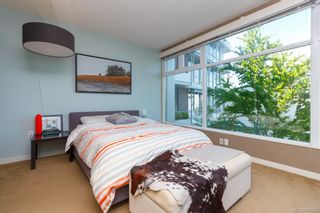 Photo 10: 3 395 Tyee Rd in Victoria: VW Songhees Row/Townhouse for sale (Victoria West)  : MLS®# 840543