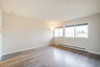 Photo 18: 6513 PIMLICO WAY in Richmond: Brighouse Townhouse  : MLS®# R2517288