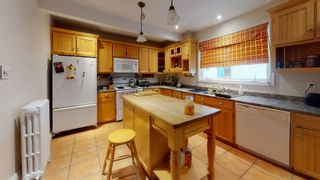 Photo 17: 6021 Shirley Street in Halifax: 2-Halifax South Multi-Family for sale (Halifax-Dartmouth)  : MLS®# 202114468