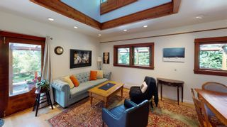 Photo 5: 158 Park Dr in : GI Salt Spring House for sale (Gulf Islands)  : MLS®# 879185