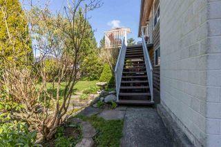 "Photo 29: 12437 SKILLEN Street in Maple Ridge: Northwest Maple Ridge House for sale in ""Chilcotin Park"" : MLS®# R2571788"