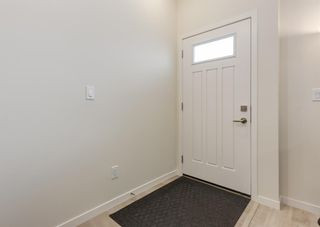 Photo 2: 157 South Point Court SW: Airdrie Row/Townhouse for sale : MLS®# A1111326