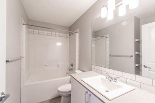 Photo 22: 2060 159 Street in Edmonton: Zone 56 House for sale : MLS®# E4236407