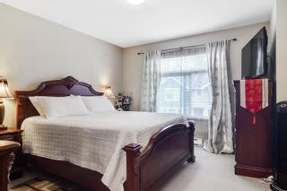 """Photo 6: 28 20771 DUNCAN Way in Langley: Langley City Townhouse for sale in """"Wyndham Lane"""" : MLS®# R2620658"""