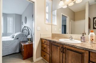 Photo 28: 56 Prestwick Manor SE in Calgary: McKenzie Towne Detached for sale : MLS®# A1101180