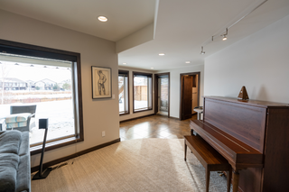 Photo 25: 102 Eastoak Drive in Winnipeg: Residential for sale (2J)