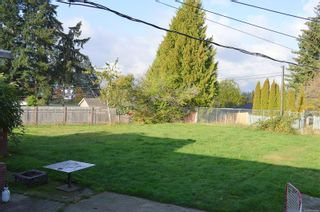 Photo 10: 5010 Cherry Creek Rd in : PA Port Alberni House for sale (Port Alberni)  : MLS®# 858157