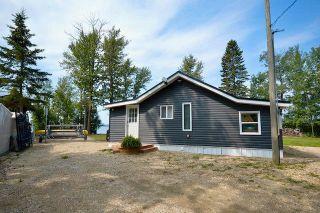 Photo 30: 25 Railway Avenue: Rural Parkland County House for sale : MLS®# E4256310