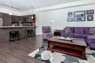 Photo 3: 112 709 TWELFTH STREET in : Moody Park Condo for sale (New Westminster)  : MLS®# R2072334