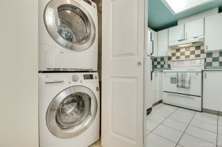 """Photo 12: 11 5983 FRANCES Street in Burnaby: Capitol Hill BN Townhouse for sale in """"SATURNA"""" (Burnaby North)  : MLS®# R2396378"""