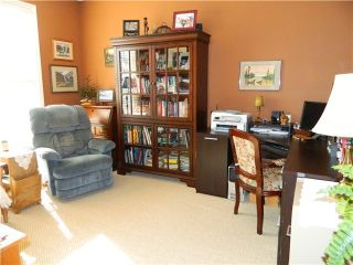 """Photo 8: 32693 APPLEBY COURT in """"TUNBRIDGE STATION"""": Home for sale : MLS®# F1434598"""
