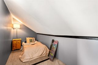 Photo 25: 327 W 26TH Street in North Vancouver: Upper Lonsdale House for sale : MLS®# R2582340