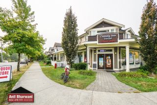 "Photo 63: 24113 102 Avenue in Maple Ridge: Albion House for sale in ""Homestead"" : MLS®# R2499816"