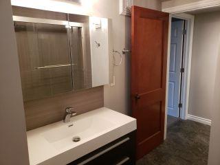 Photo 36: 10015 93 Street NW in Edmonton: Zone 13 House for sale : MLS®# E4215019