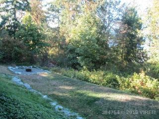 Photo 23: 1360 GARRETT PLACE in COWICHAN BAY: Z3 Cowichan Bay House for sale (Zone 3 - Duncan)  : MLS®# 384754