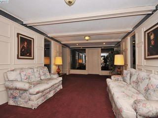 Photo 15: 216 964 Heywood Ave in VICTORIA: Vi Fairfield West Condo for sale (Victoria)  : MLS®# 770980