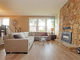 Photo 7: 445 Terrahue Rd in VICTORIA: Co Wishart South House for sale (Colwood)  : MLS®# 746393