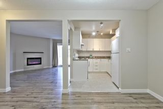 Photo 10: 334 10404 24 Avenue NW in Edmonton: Zone 16 Townhouse for sale : MLS®# E4262613