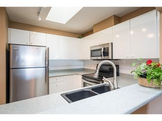 """Photo 5: 401 22022 49 Avenue in Langley: Murrayville Condo for sale in """"Murray Green"""" : MLS®# R2591248"""