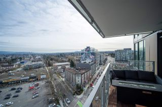 "Photo 25: 1605 285 E 10 Avenue in Vancouver: Mount Pleasant VE Condo for sale in ""The Independant"" (Vancouver East)  : MLS®# R2558231"