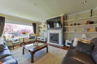Photo 4: 2973 E 7TH AVENUE in Vancouver: Renfrew VE House for sale (Vancouver East)  : MLS®# R2055849