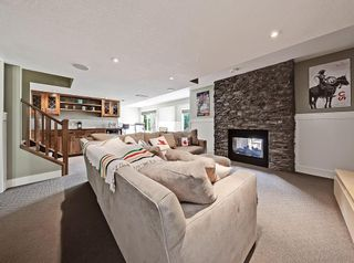 Photo 23: 43 ELGIN ESTATES SE in Calgary: McKenzie Towne Detached for sale : MLS®# C4267245