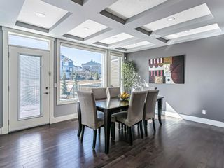 Photo 13: 179 Nolancrest Heights NW in Calgary: Nolan Hill Detached for sale : MLS®# A1083011