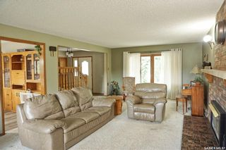 Photo 9: 206 4th Avenue North in Lucky Lake: Residential for sale : MLS®# SK850386