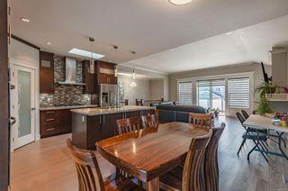 Photo 52: 5764 Linyard Rd in : Na North Nanaimo House for sale (Nanaimo)  : MLS®# 863272