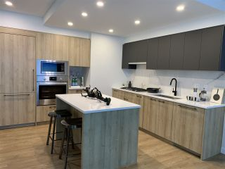 "Photo 5: 1104 218 BLUE MOUNTAIN Street in Coquitlam: Maillardville Condo for sale in ""Horizon 21"" : MLS®# R2469302"