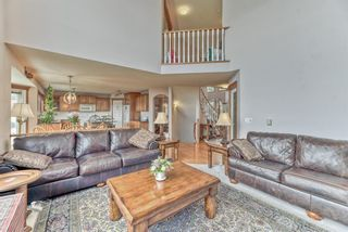 Photo 13: 124 Patrick View SW in Calgary: Patterson Detached for sale : MLS®# A1107484