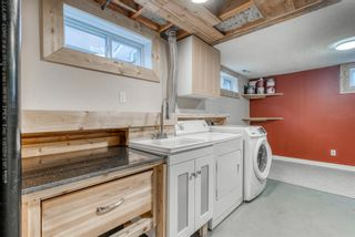 Photo 20: 220 78 Avenue SE in Calgary: Fairview Detached for sale : MLS®# A1063435