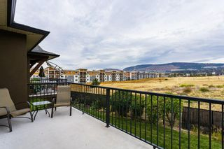 Photo 15: 3803 Sonoma Pines Drive, in West Kelowna: House for sale : MLS®# 10241328
