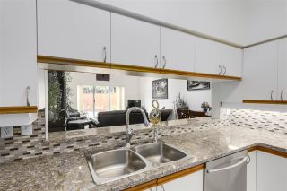 """Photo 4: 34 3200 WESTWOOD Street in Port Coquitlam: Central Pt Coquitlam Condo for sale in """"HIDDEN HILLS"""" : MLS®# R2266792"""