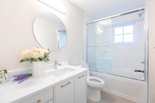 "Photo 20: 1 3406 ROXTON Avenue in Coquitlam: Burke Mountain Condo for sale in ""Roxton Row"" : MLS®# R2588066"