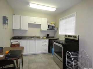 Photo 20: 320 Amherst Avenue in Viscount: Commercial for sale : MLS®# SK869819