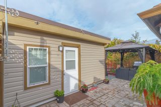 Photo 39: 24 Lurline Ave in : SW Gateway House for sale (Saanich West)  : MLS®# 860243