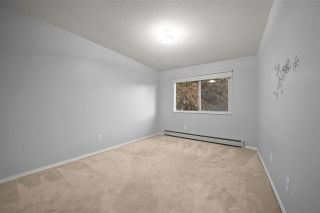 Photo 15: 3680 CUNNINGHAM DRIVE in Richmond: West Cambie House for sale : MLS®# R2466033