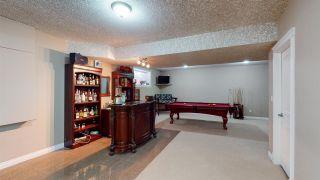 Photo 37: 11120 179 Avenue in Edmonton: Zone 27 House for sale : MLS®# E4239385