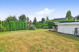 Photo 21: 21025 47 Avenue in Langley: Brookswood Langley House for sale : MLS®# R2489135