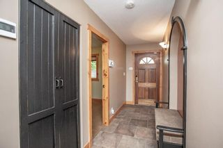 Photo 17: 16 Cutbank Close: Rural Red Deer County Detached for sale : MLS®# A1109639