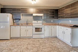 Photo 11: 801 510 5th Avenue North in Saskatoon: City Park Residential for sale : MLS®# SK846545