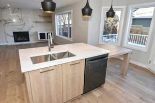 Photo 8: 77 Christie Park View SW in Calgary: Christie Park Detached for sale : MLS®# A1069071
