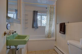 Photo 22: 3630/32 Deal Street in Fairview: 6-Fairview Residential for sale (Halifax-Dartmouth)  : MLS®# 202005836